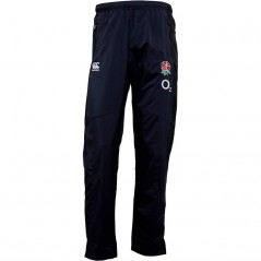 Canterbury England Rugby Tapered Presentation Anthracite