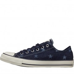 Converse Chuck Taylor All Star Ox Flag Inked/Egret