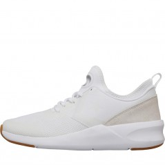 Converse Fastbreak Ultra Ox White