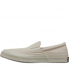 Converse Deck Star 67 Slip Natural