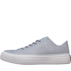 Converse Chuck Taylor All Star Modern Ox Grey/White/White