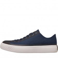 Converse Chuck Taylor All Star Modern Ox Navy/Navy/White