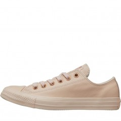 Converse Chuck Taylor All Star Ox Seasonal Rose Tan/Egret/Rose Tan