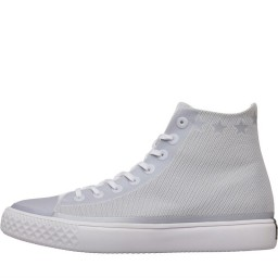 Converse Chuck Taylor All Star Modern Hi White/Black/White