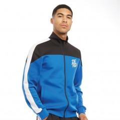 DFND London Cruz True Blue