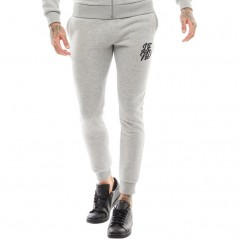 DFND London Bamehurst Grey Marl
