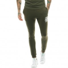 DFND London Bamehurst Khaki
