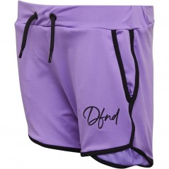 DFND London Junior Piccadilly Lilac