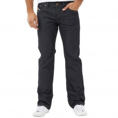 Diesel Larkee 008Z8 Dark Wash