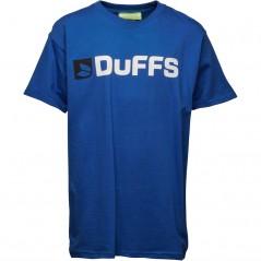 DuFFS Horizontal T-Royal