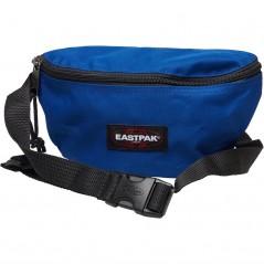 Eastpak Springer Bum Bonded Blue