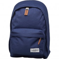 Eastpak Out Of Office Opgrade Night