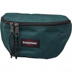 Eastpak Springer Bum Gutsy Green