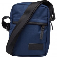 Eastpak The One Side Constructed Nav