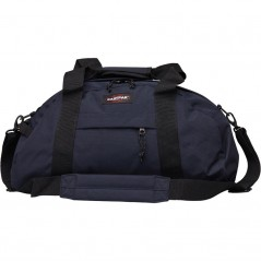 Eastpak Stand Holdall Cloud Navy