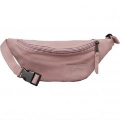 Eastpak Springer Bum Pink
