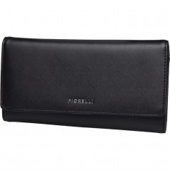 Fiorelli 247 Utilitarian Purse Black