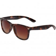 Fluid Wayfarer Sunglasses