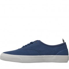 Fred Perry Barson Midnight Blue