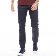 Fred Perry Classic Twill Navy