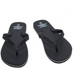 Board Angels Black
