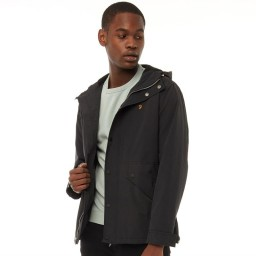 Farah Vintage Brodie Black