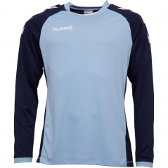 Hummel Kinetic Match Jersey Argentina Blue/Marine
