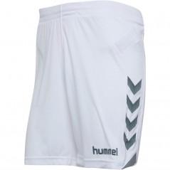 Hummel Tech 2 White