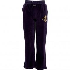 Juicy Couture Junior Nautical Regal
