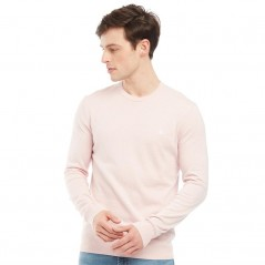 Jack Wills Seabourne Classic Pink