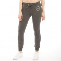 Jack Wills Bakershill Skinny Charcoal