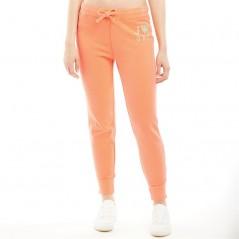 Jack Wills Chatterton Garment Dye Orange