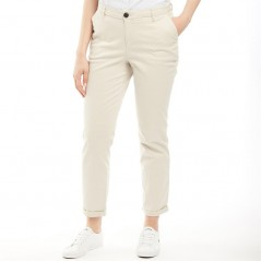 Jack Wills Mollins Casual Classic Stone