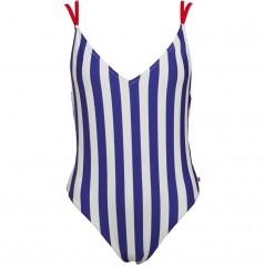 Jack Wills Clifton SwimBlue Stripe