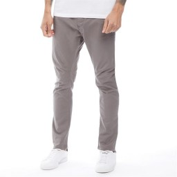 JACK AND JONES Luke Eco Jos 999 Anti Charcoal Grey