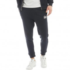 JACK AND JONES Anything Total Eclipse/White