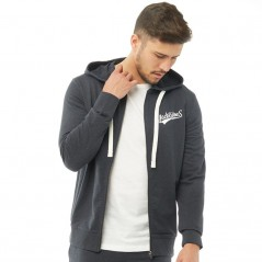 JACK AND JONES Originals Mills Total Eclipse