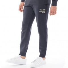 JACK AND JONES Originals Inner Comfort Total Eclipse