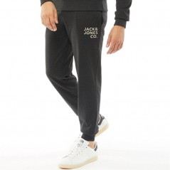 JACK AND JONES Originals Inner Comfort Black