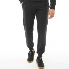 JACK AND JONES Originals Base Comfort Premium Black