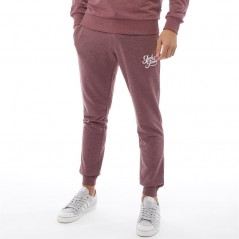JACK AND JONES Originals Galions Comfort Pants