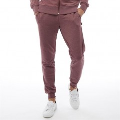 JACK AND JONES Originals Base Comfort Port Royale