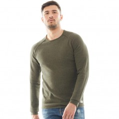 JACK AND JONES Union Olive Night
