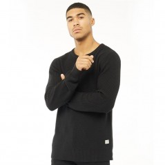 JACK AND JONES Andreas Black
