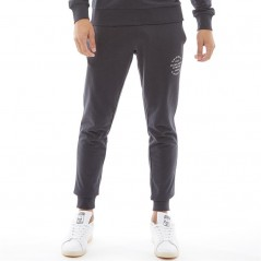JACK AND JONES Originals Neo Total Eclipse