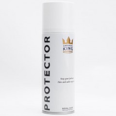SNEAKER KING Premium  Protector Spray