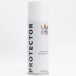 SNEAKER KING Premium  Protector Spray
