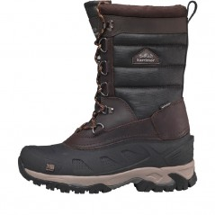 Karrimor Bering Weathertite Brown