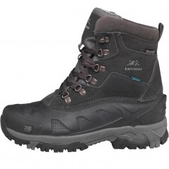 Karrimor SnowII Weathertite Black