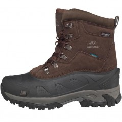 Karrimor Snow2 Weathertite Brown
